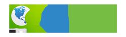 ecoGreen Logo